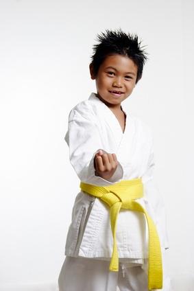 enfants-particluier-karate.jpg